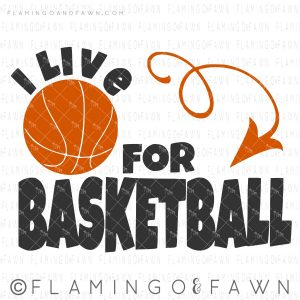 0256-i-live-for-basketball-cover