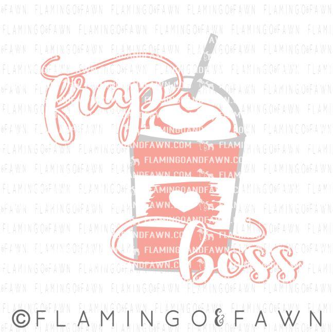 0606 frap boss