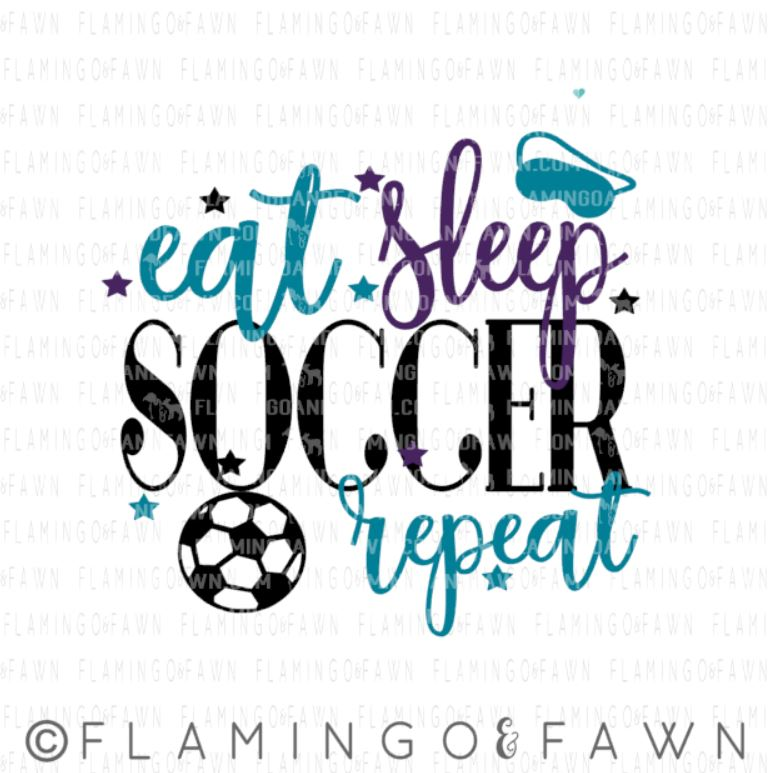 soccer shirt svg files